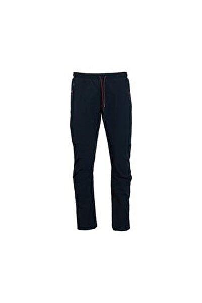 Outdoor Pantolon