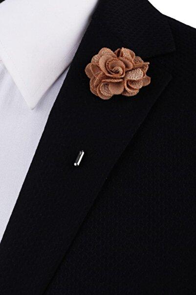 Kravatkolik Bej Yaka Çiçeği Yc395