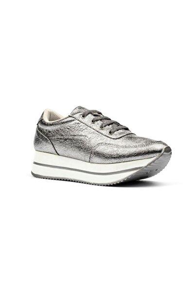 LETOON 7218 Kadın Spor Ayakkabı