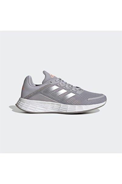 adidas Duramo Sl K Kadın Koşu Ayakkabısı