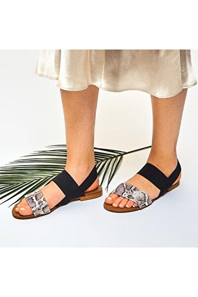 Desa Saucey Kadın Terlik/sandalet