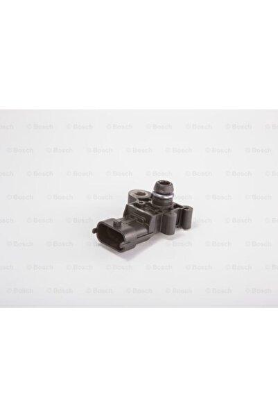 Bosch 0261230289 1235060 Map Sensoru Aveo T300 Cruze Aveo T250 Spark M300