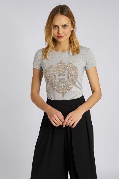 HomeStore T-shirt