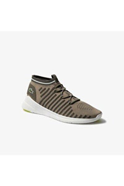 Lt Fit-flex 120 2 Sma Erkek Haki Sneaker