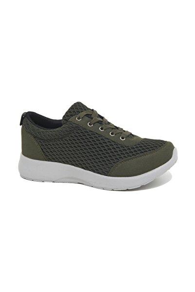 Desa Nouva Kadın Spor Ayakkabı