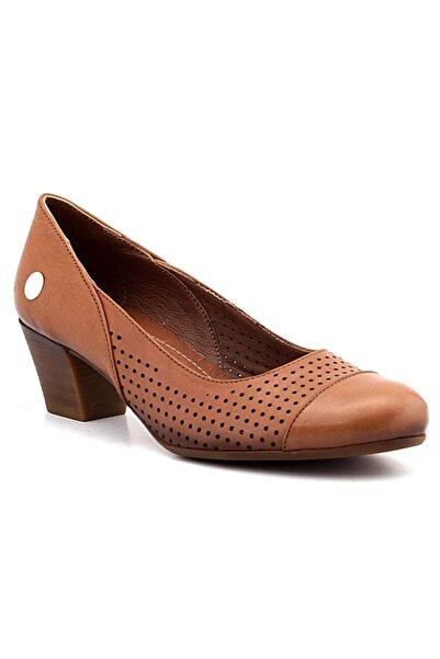Mammamia 4080 Günlük Bayan Ayakkabı