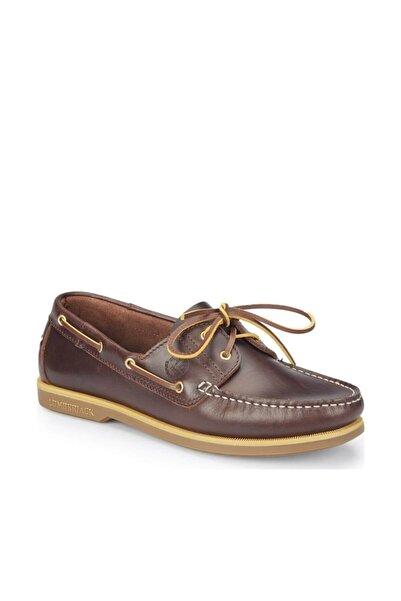 lumberjack Erkek Sneaker - 100247247 - 100247247