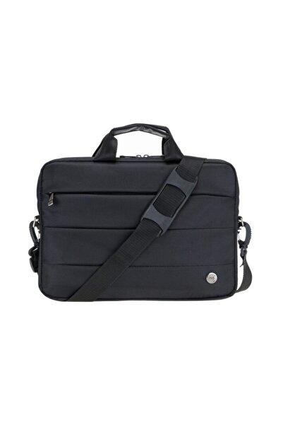 PLM Canyoncase 15 Inç Notebook Çanta Siyah