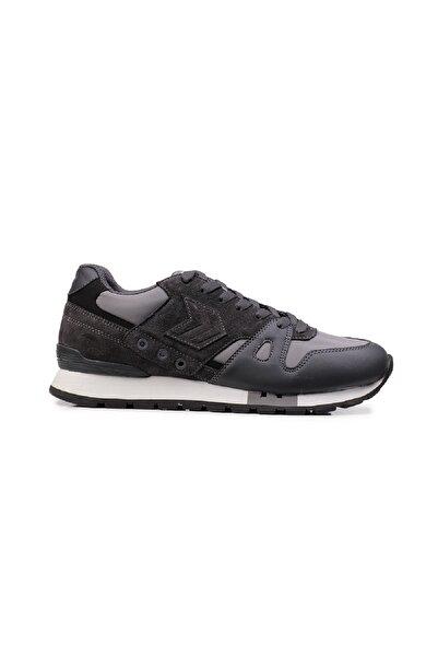 HUMMEL Sneaker Marathona X
