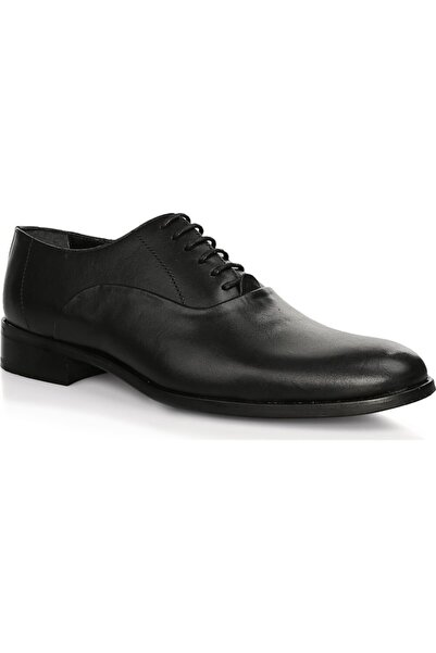 Pierre Cardin Klasik Deri Günlük Erkek Ayakkabısı