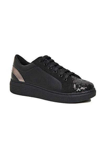 Desa Adolfa Kadın Spor Ayakkabı
