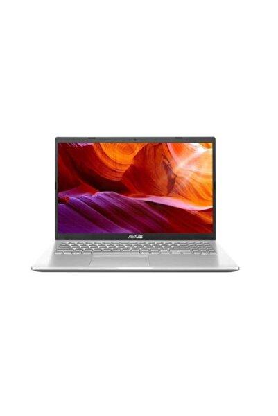 """ASUS X509jb-ej018a3 I5 1035g1 8gb 256ssd 2gb Freedos 15.6"""" Full Hd Taşınabilir Bilgisayar"""