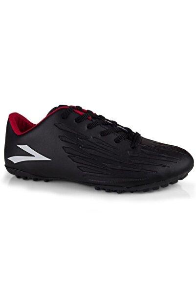 LIG Falcon Halısaha Ayakkabısı Siyah 10