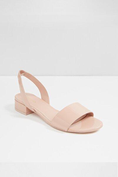 Aldo Candıce - Pembe Kadın Sandalet
