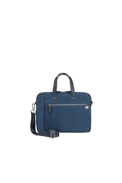 Samsonite Eco Wave-bailhandle 15.6""
