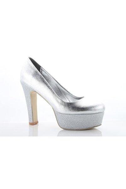 Almera 1900-19p Kadın Günlük Ayakkabı