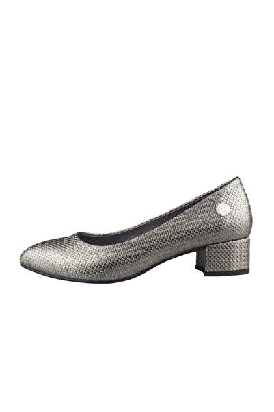 Mammamia D20ya-3700 Ayakkabı