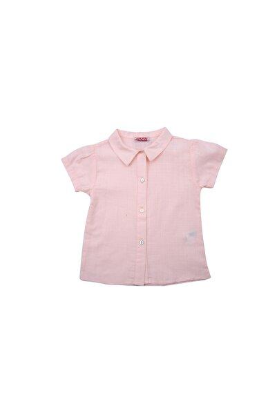 Zeyland Küçük Kiz Çocuk Gömlek