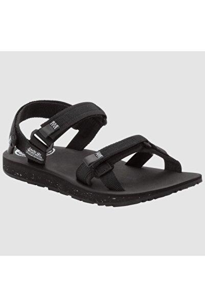 Jack Wolfskin Outfresh Kadın Sandalet 4039461-6078-23901