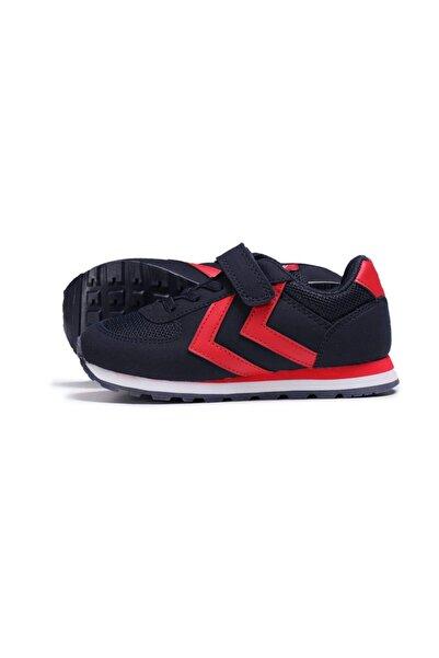 HUMMEL Eıghtyone Jr Sneaker