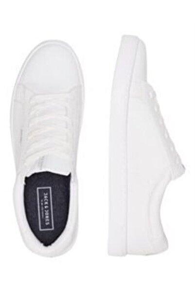 Jack & Jones Yürüyüş Ayakkabısı
