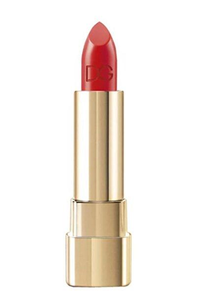 Dolce Gabbana Classic Cream Lipstick 430 Venere Ruj