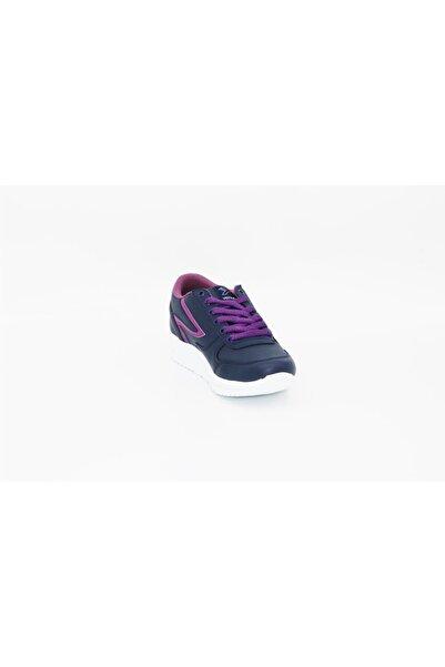 Venuma 117 Bayan Spor Ayakkabı