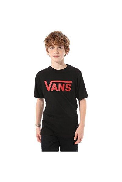Vans Classic Erkek Çocuk T-shirt