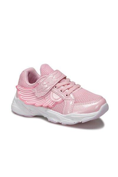 winx Kız Çocuk Pembe  Spor Ayakkabı 100512178