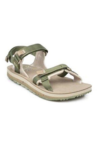 4039451 Z Outfresh Deluxe Sandal W Kadın Sandalet