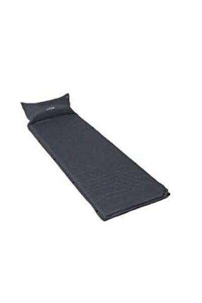 Nurgaz Şişme Mat Yastık