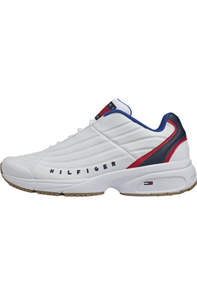 Tommy Hilfiger Heritage Tommy Jeans Sneaker