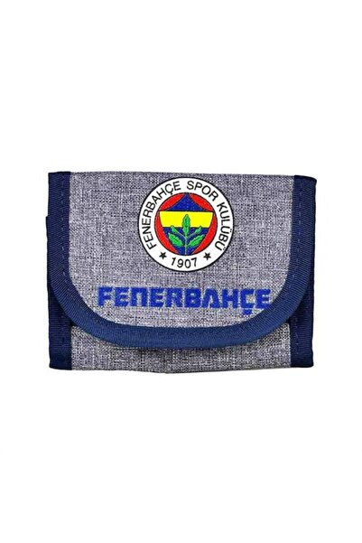Fenerbahçe Cüzdan 95733