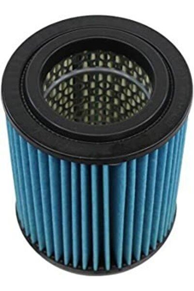 WUNDER Filtre Hava Honda Crv 2.0 02-06 / Hrv 01->