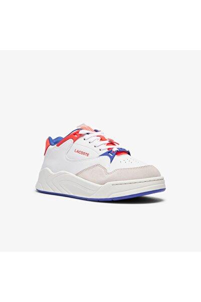 Lacoste Kadın Sneaker