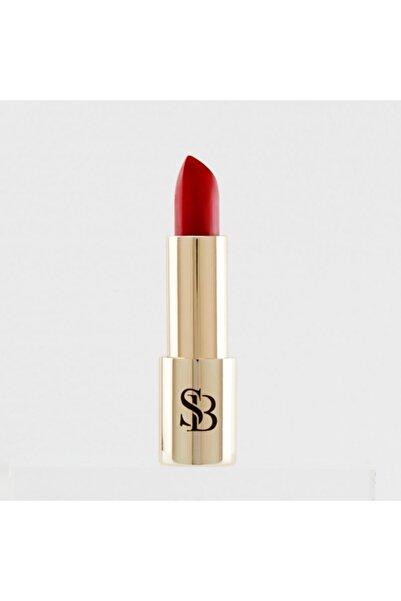 Selin Beauty Lady In Red Retro Ruj