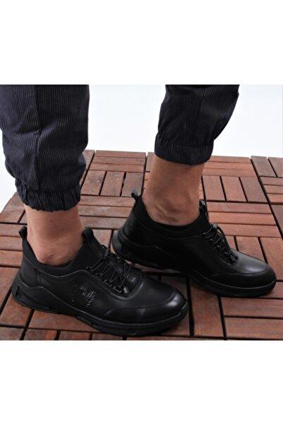 Pierre Cardin 4537 Ayakkabı