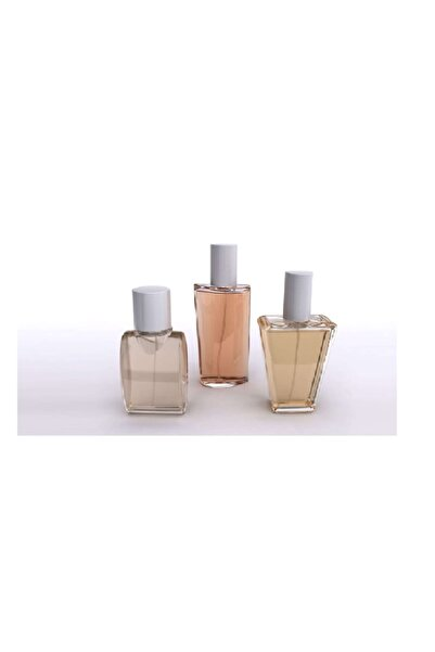 pavrika Kadın Layd Million Edp  Parfüm Saf Esansı 50 ml
