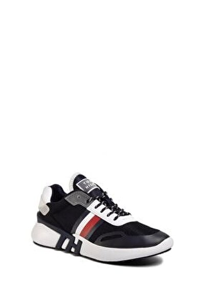 Tommy Hilfiger Koşu Ayakkabısı