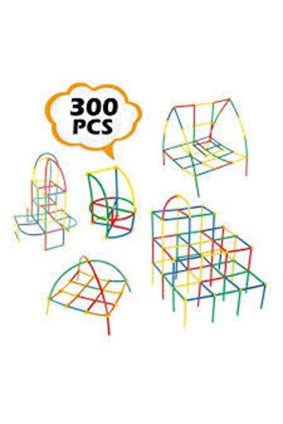 Dandini Fen Toys Bambu Çubukları 300