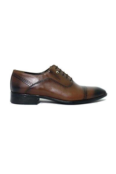 Cacharel Erkek Ayakkabı 1627