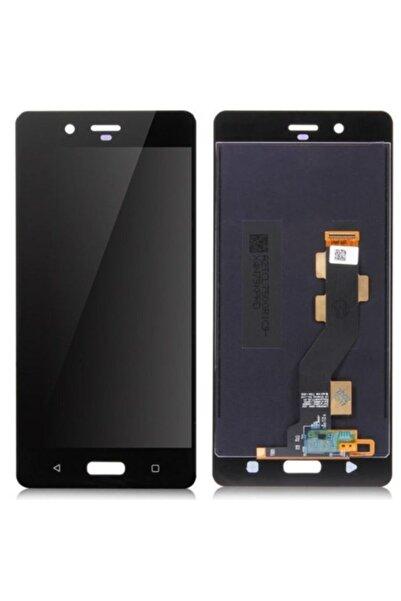 Nokia Nokıa 8 Lcd