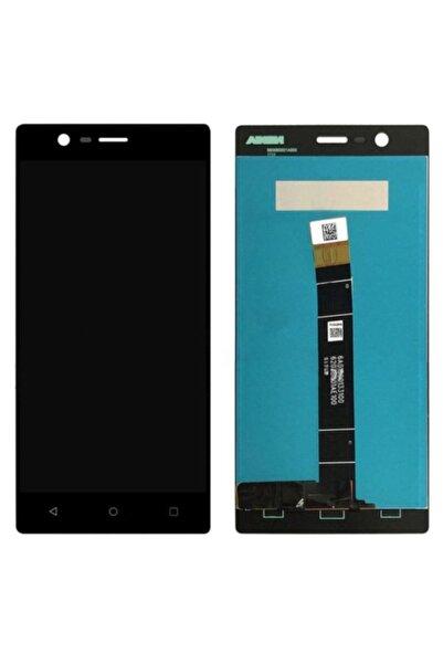 Nokia Nokıa 3 Lcd