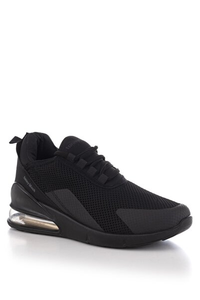 Tonny Black Unısex Spor Ayakkabı Tb270