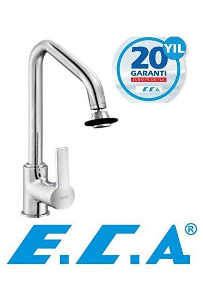 Eca Delta Evye Eviye Mutfak Bataryası Armatürü 102108633