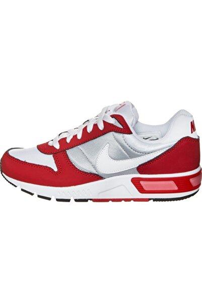 Nike Erkek Çocuk Nıke Nıghtgazer - 705477-103