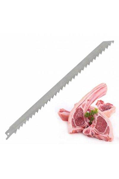 Knisaw Ks44004 Tilki Kuyruğu Testeresi Kemik Et Kesme Bıçağı 30cm-5 Adet