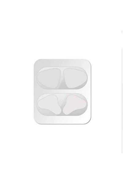 zore Airpod Kir Önleyici Sticker