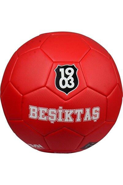 Beşiktaş Lisanslı Futbol Topu-bjk