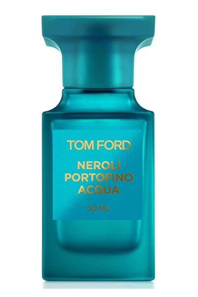 Tom Ford Acqua De Portofino 50 ml